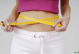 روش های آسان و طلایی برای کاهش وزن (بخش دوم)