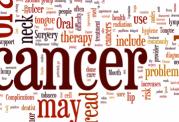 سرطان و اتمام زندگی