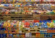 اعلام اسامی مواد غذایی بدون مجوز از سازمان غذا و دارو