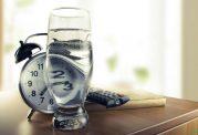 خطرات استفاده از لیوان های آلوده