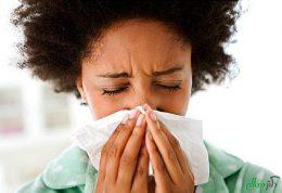 اطلاعاتی پیرامون آنفولانزا
