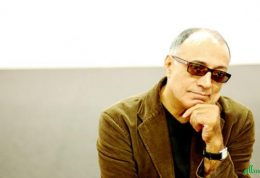تخلف یک پزشک ایرانی در پرونده کیا رستمی