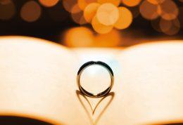 تضمین زندگی با عشق