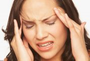 8 راه نجات برای رهایی از سردرد