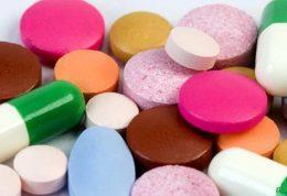 تاثیرات زیانبار دارو های آنتی بیوتیک مخصوص عفونت گوش