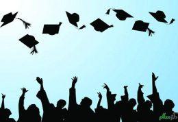 تسهیل پرداخت ارز دانشجویی و تشکر وزارت بهداشت