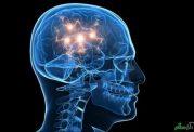 روشهای درمانی برای حساسیت به نور در صرع