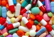 کردستان دارای آمار کمترین مصرف خودسرانه دارو در کشور