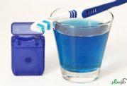 بهداشت دهان و دندان را جدی بگیریم