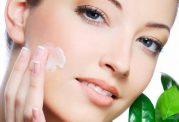 پوست تان را جوان و زیبا کنید،با این 7 گیاه خانگی