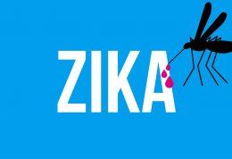 نیاز محققان به داوطلب تزریق ویروس زیکا