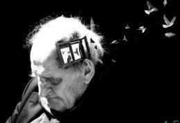 فعالیت هایی که آلزایمر را به تعویق می اندازند