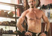 تمرینات مهم برای بالا بردن قوای عضلات شکم