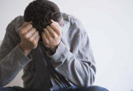 تاثیر پیاده روی و یوگا بر استرس و اضطراب