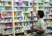 خطر در دسترس بودن داروهای مخدر