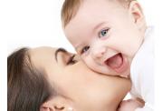 اهمیت افزایش سواد عاطفی در والدین