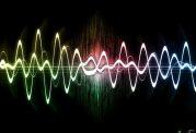 با امواج صوتی میگرن و فشار خون بالا را درمان کنید