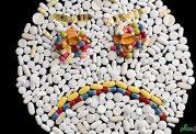 درمان بیماری ها با کمک انواع آنتی بیوتیک ها