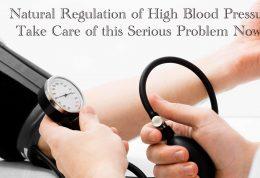 مبتلایان به فشار خون بالا و مصرف نمک