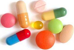 برطرف کردن احتمال تداخل دارویی،چطور؟
