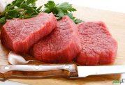چاق شدن با مصرف گوشت قرمز،درست یا غلط؟