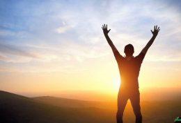 چند اصل برای دگرگون کردن زندگی