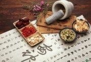 درمان مشکلات روده به روش طب چینی (بخش اول)
