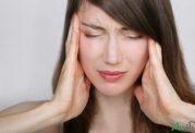 آیا میتوان سردرد را بدون مصرف قرص مسکن درمان کرد ؟