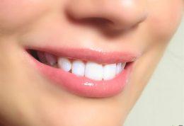 اطلاعاتی درباره دندان و آشنایی با پرکنندههای دندانی