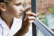 آیا اضطراب جدایی؛ امری طبیعیست؟