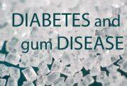 خطر بیماریهای لثه برای مبتلایان به امراض قندی