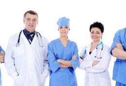 نکات مهم برای انتخاب پزشک