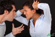 اشتباهات مردانه در زندگی دونفره