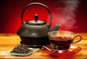 توضیحاتی پیرامون انواع و اقسام چای ها