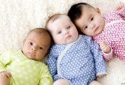 رعایت برخی موارد برای نامگذاری فرزند