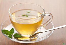 چای سبز و خواص درمانی بیشماری که از آن بی خبرید