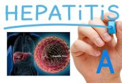 عوامل مخفی انتقال هپاتیت و ایدز