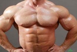 هورمون رشد استفاده اش مفید است یا نه؟