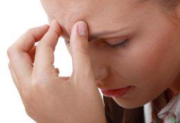 سینوزیت را بشناسید و درمان کنید (بخش اول)
