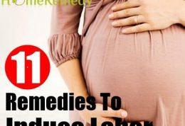 برای  به وضع حمل بهتر بخوانید