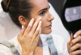 کمک به جوانسازی پوست با این روش ها