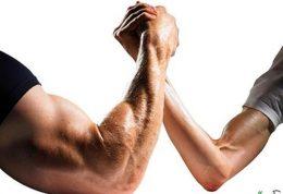 راه های پیشگیری از کاهش توده عضله یا سارکوپنیا