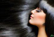روش های ساده برای خوشبو شدن مو در منزل