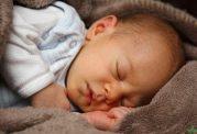بررسی اختلالات رایج در نوزادان تازه متولد شده