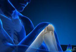 مقابله با پوکی استخوان با این روش های کاربردی