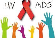 ایدز از پدر و مادر مبتلا به فرزندان منتقل نمی شود