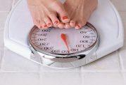 کاهش وزن با برخی توصیه های موثر