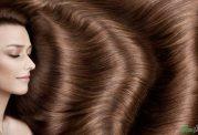 ترکیبی برای رشد سریع مو؛ ماسک موی جادویی