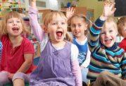 روش های موثر برای جوابدهی به پرسش های کودکانه