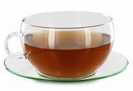 مقایسه چای خارجی و چای ایرانی